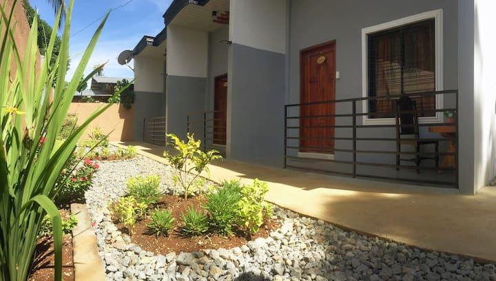 Cornerstone Apartments - Sapphire