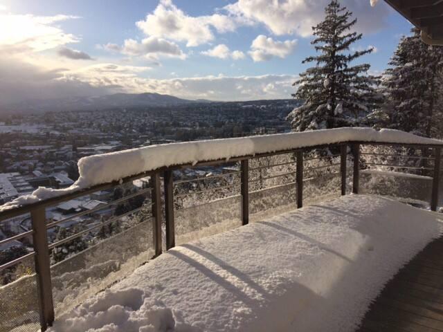 Maison-Alpes-vue exceptionnelle