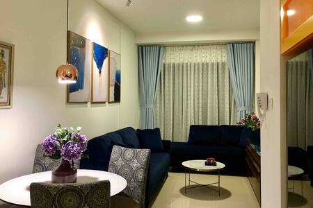The Sun Avenue Apartment - Harbor View SAV3