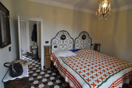 latorretta b&b - Riola - Bed & Breakfast