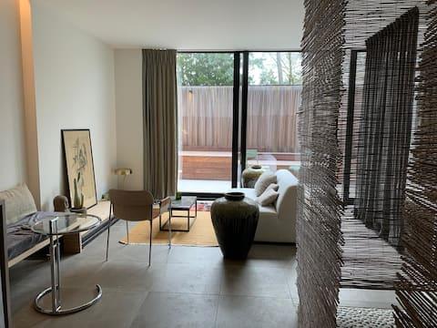 Must visit Mini Boetiek Appartement - Studio V