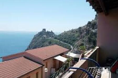 Villa felice - Sant'Alessio Village