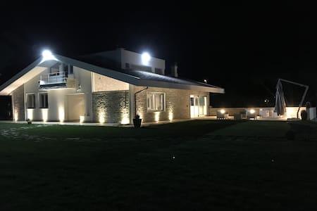 Artemide Resort - Sperlonga