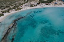 Aruba Condo Rehoboth SUITE -2 Hab / sin cocina