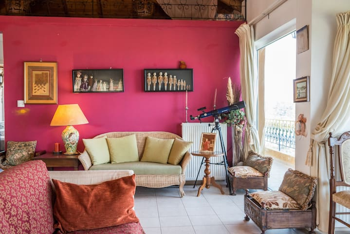 Charaso 2018 (with Photos): Top 20 Places to Stay in Charaso ...