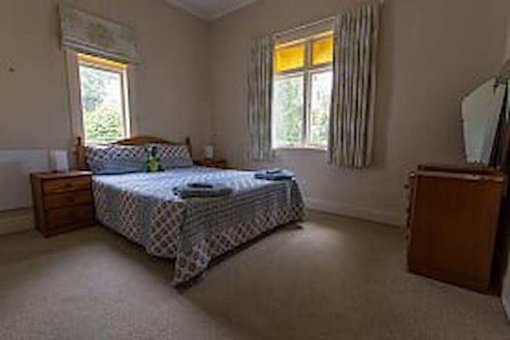 KEJUS Airbnb - 168 Arthur St, Onehunga, Auckland