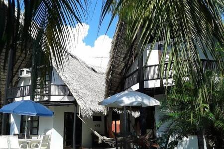 Excelente casa de Praia em Itacimirim - Camaçari