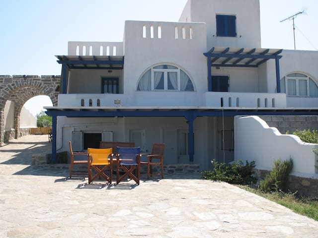 SANTA MARIA VIEW - Santa Maria - House