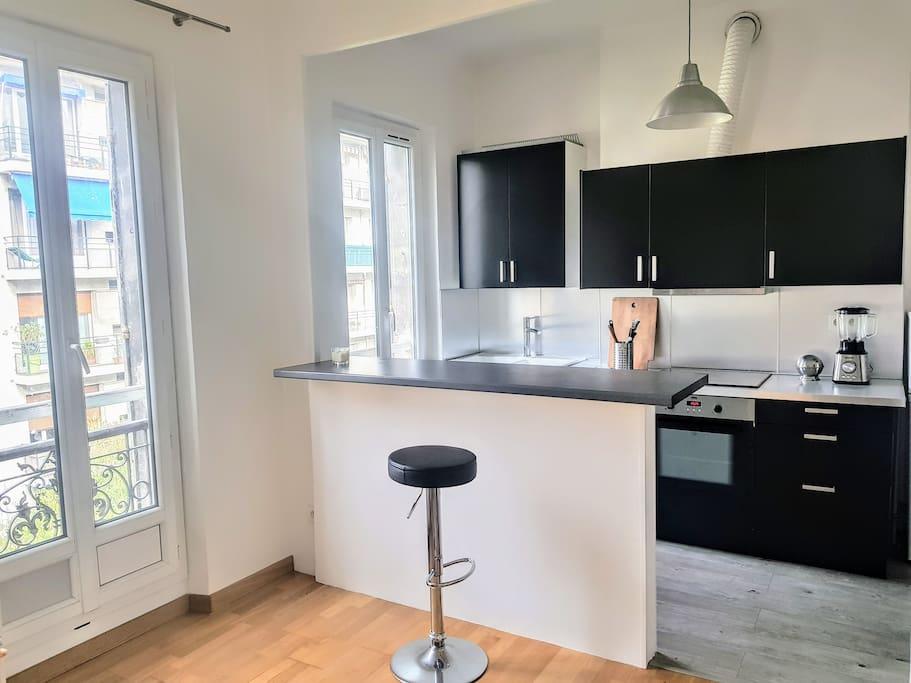 Appartement A Louer Salon De Provence