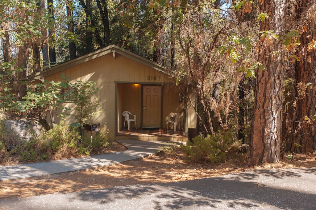northern queen cabin cabins for rent in nevada city
