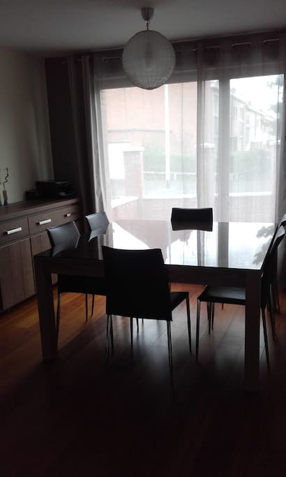 Chambre pour deux houses for rent in faches thumesnil - Home lab faches thumesnil ...