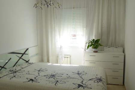 Habitación privada en Gerona - Apartemen
