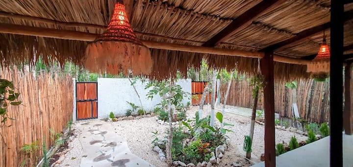 """Casa Frida """"Relax & Confort"""""""