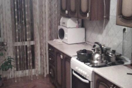 Квартира улучшенной планировки - Владикавказ