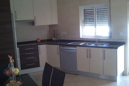 Apartment near beach in Albufeira - Apartment
