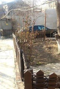Kristine guesthouse - Тбилиси - Дом