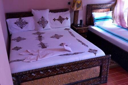 Lalibela Vacation House