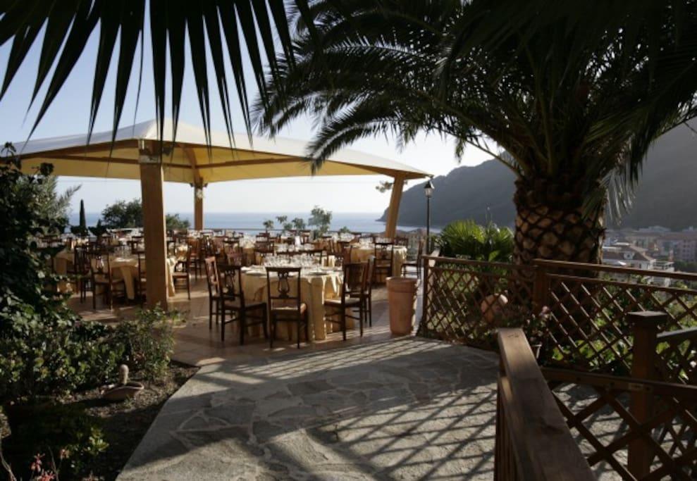 Dependance vicino alle 5 terre case in affitto a sestri levante liguria italia - Agriturismo villa bagno ...