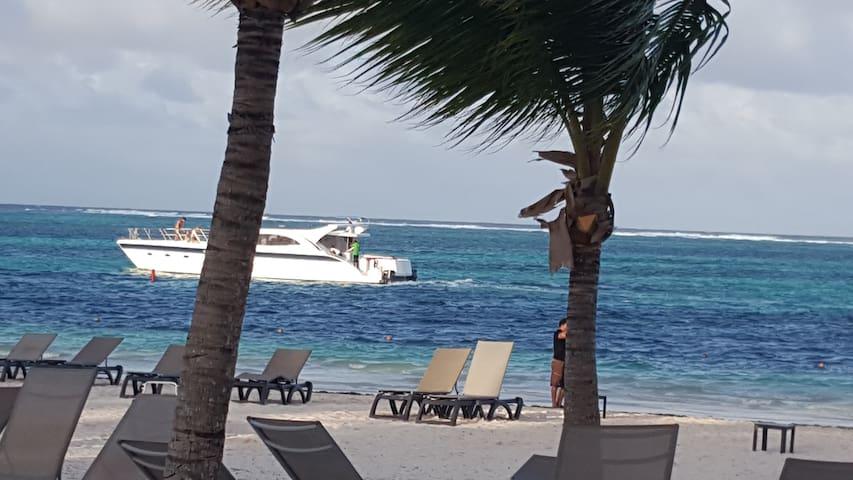 SEA-esta - Punta Cana - Pis