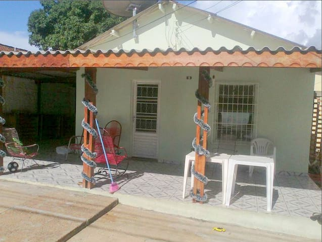 1 room for rent World Cup in CUIABÁ