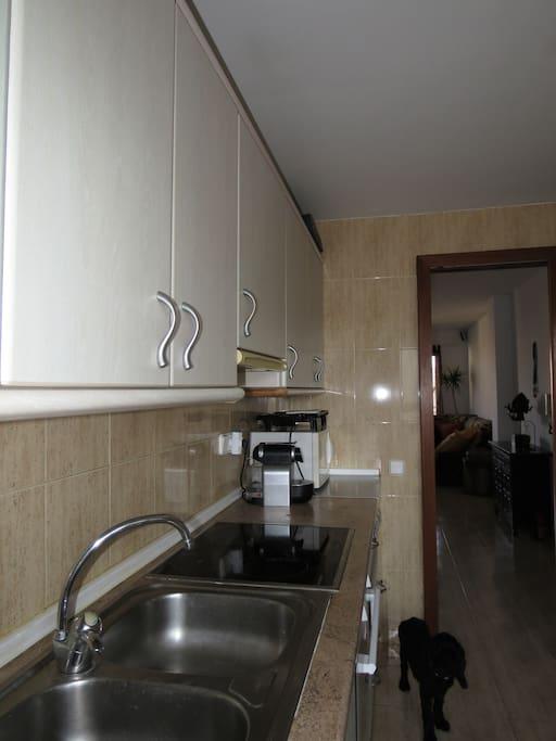 Camera con bagno privato in centro apartments for rent - B b barcellona centro bagno privato ...