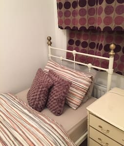 Single room ,Wallsend UK - Wallsend