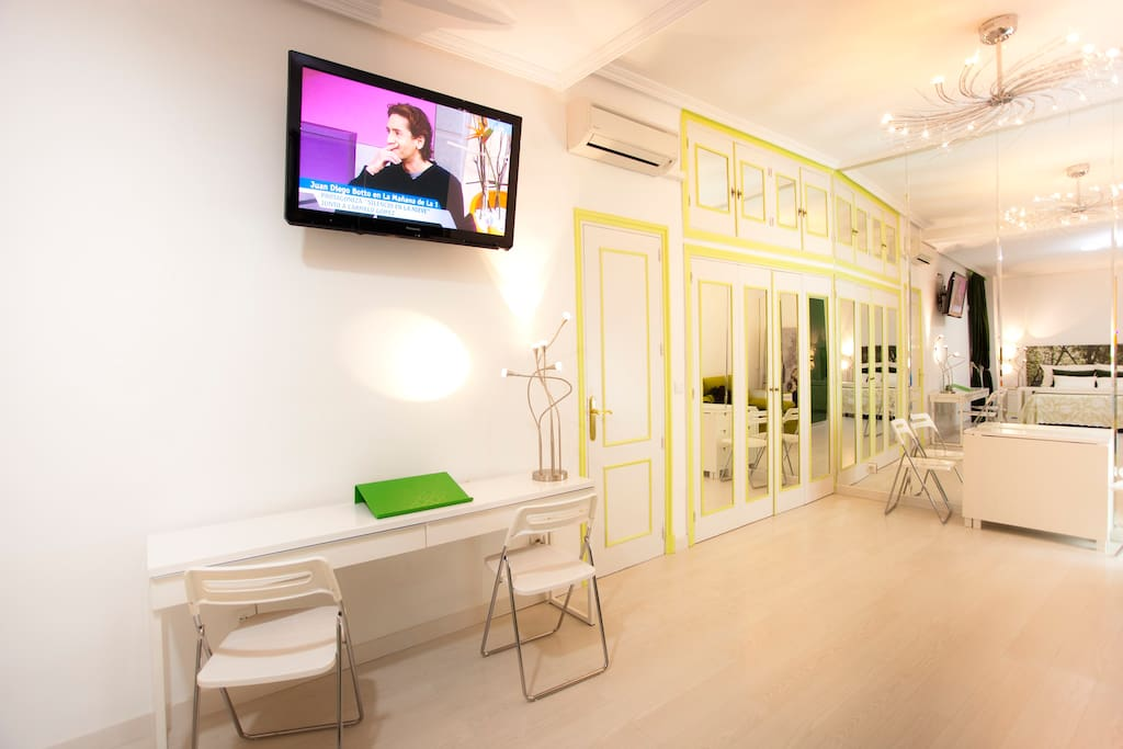 Rooms For Rent In Soledad Ca