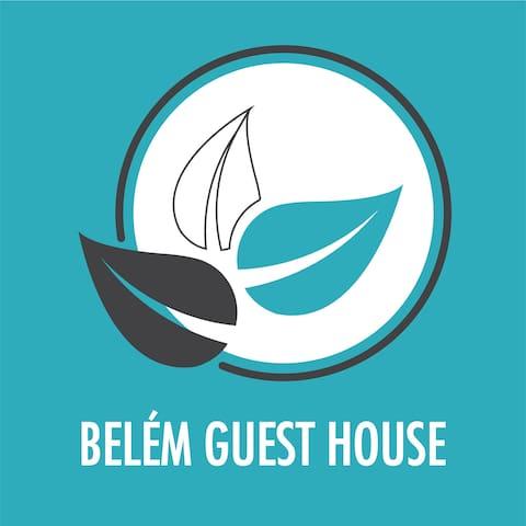 Belém Guest House