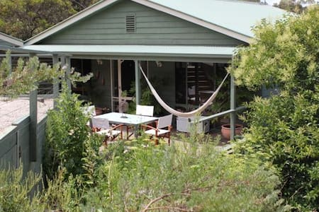 Self Contained Living  - Anglesea