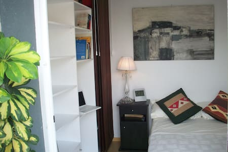 New Palermo Queens B&B  - Buenos Aires