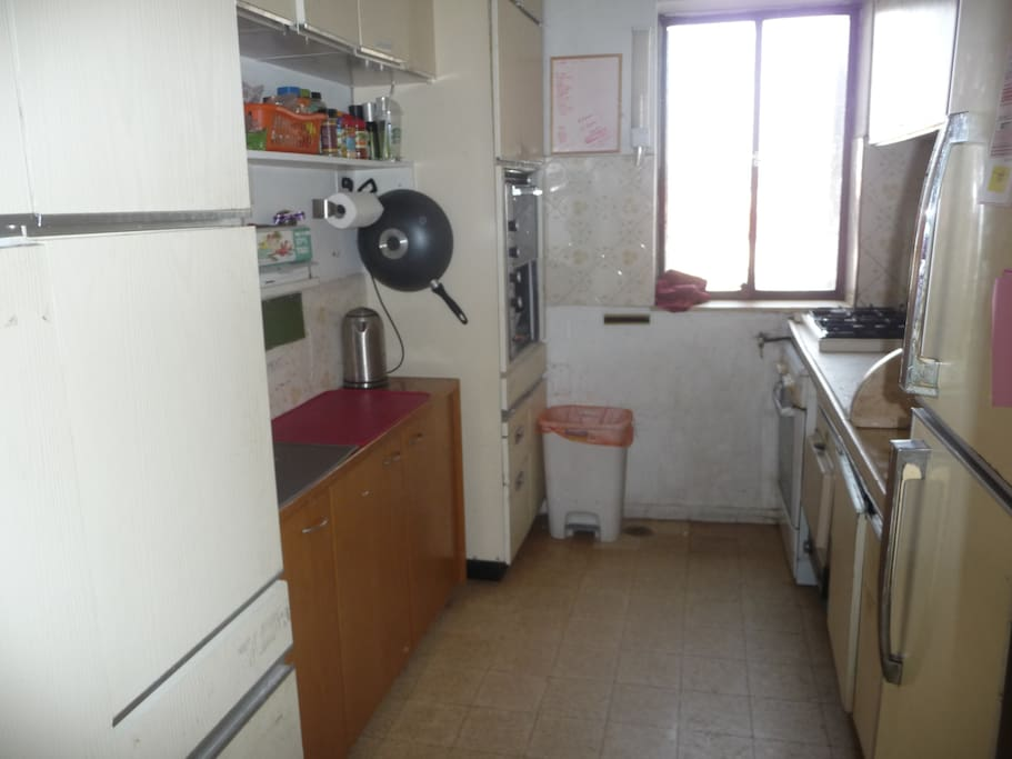 kosher kitchen why separate meat and dairy apt in city jerusalem apartamentos en 775