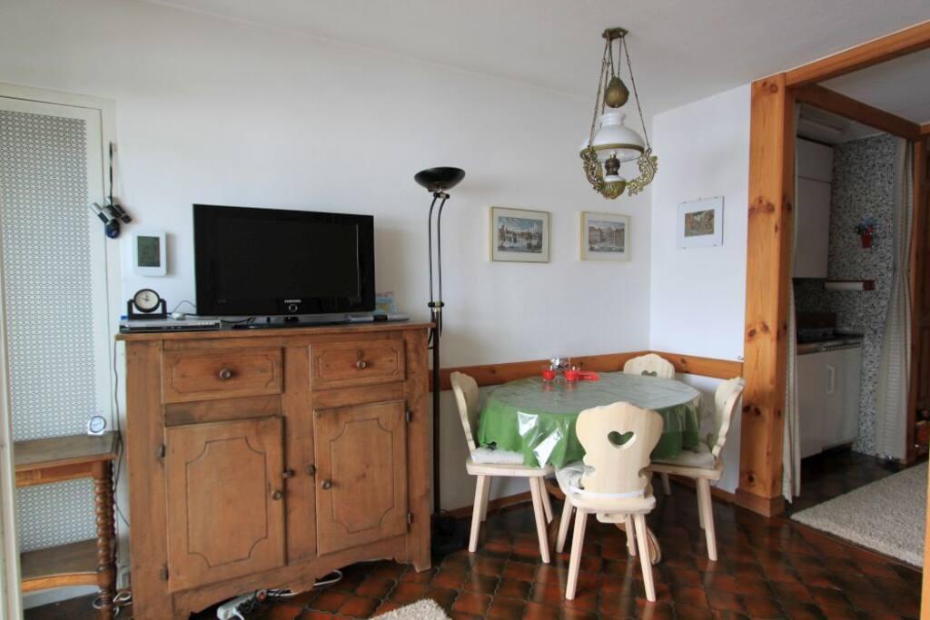 Wohnzimmer/living room/salotto
