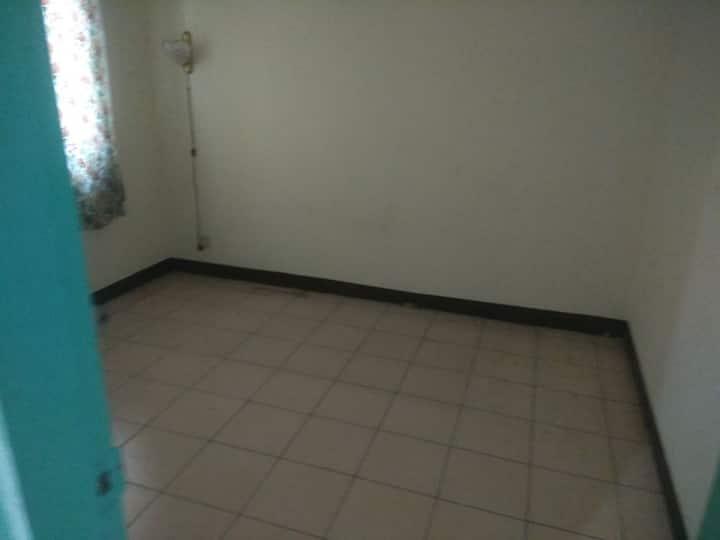 Rumah Disewa Daerah Lippo Karawaci