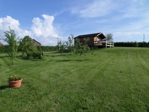4. In the heart of the morvan, in the nature park