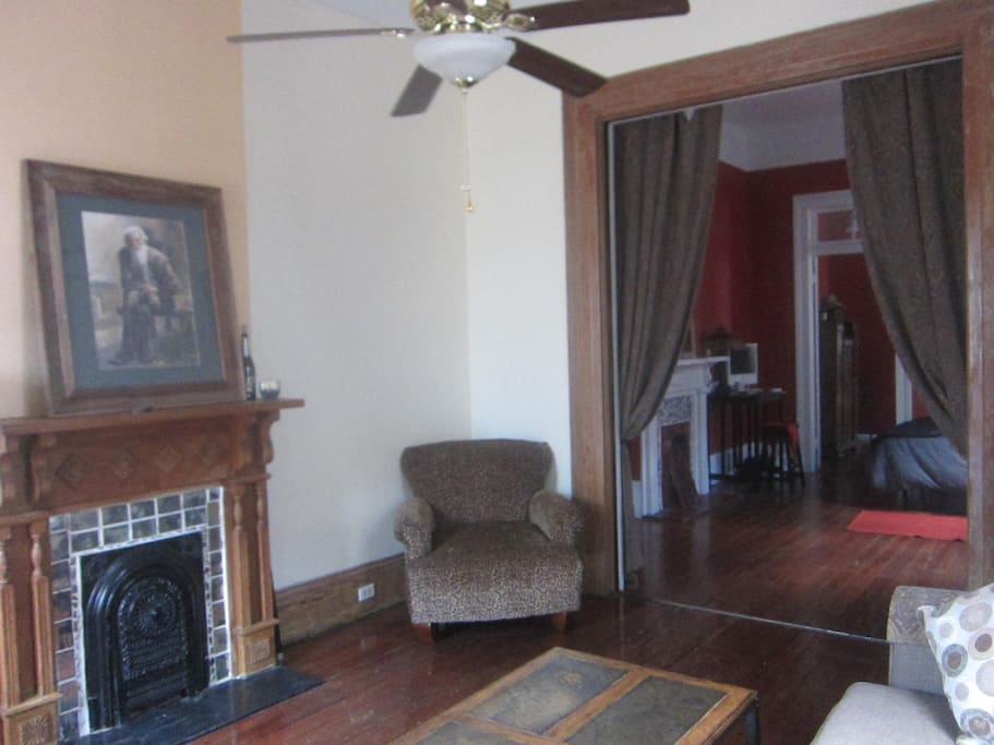 Algiers Beach Houses For Rent