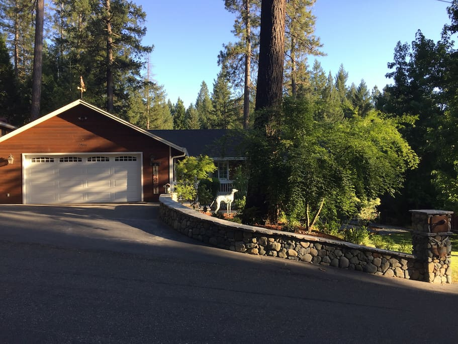 Rooms For Rent In California City