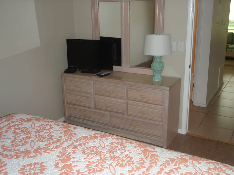 Siesta Key Beach Community Condominiums For Rent In Siesta Key Florida United States