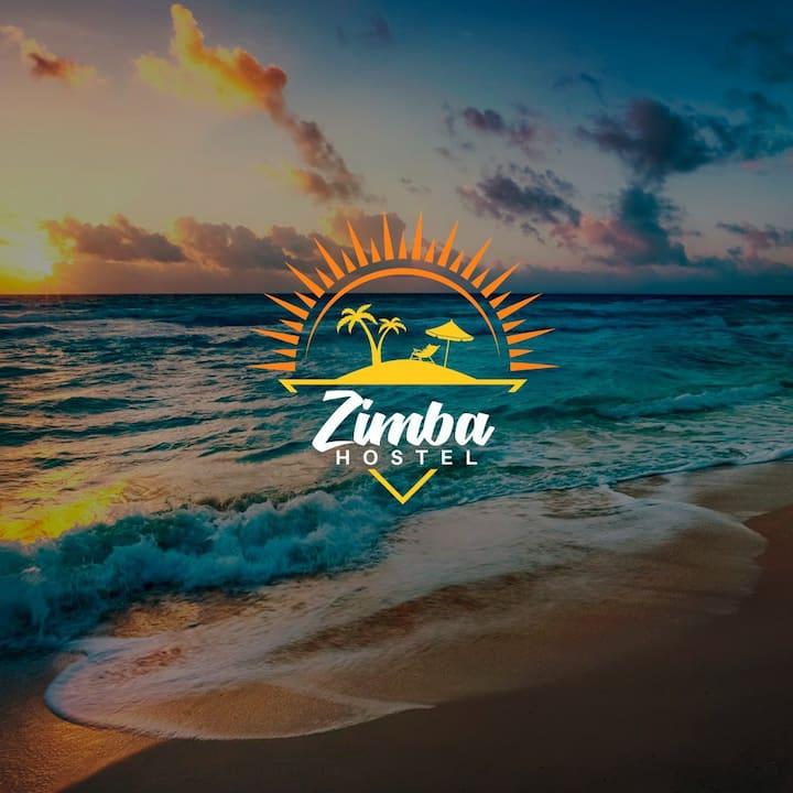 Zimba Hostel