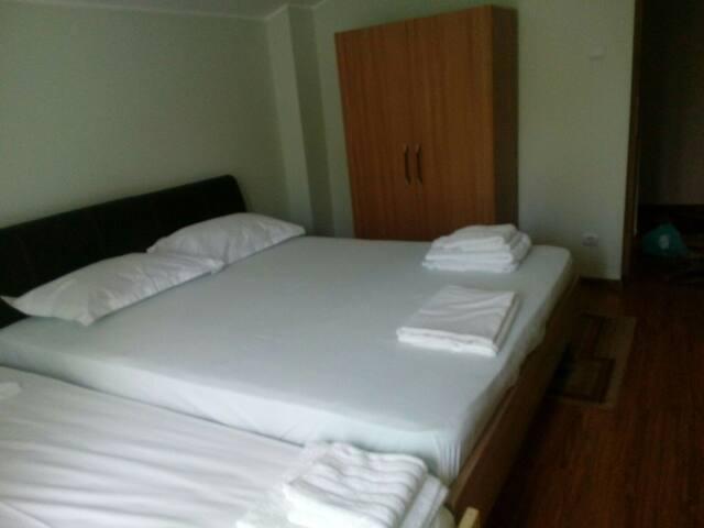 Vila Creta Room 7