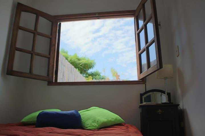 Habitación Privada Punta Carretas - Montevideo - Casa
