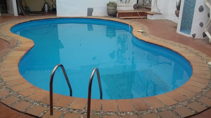 Casa ÑITO 3