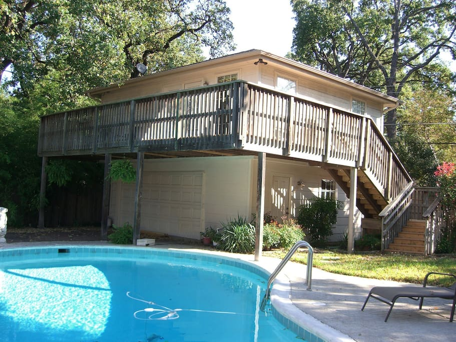 The treehouse apartment apartments for rent in - Cheap 3 bedroom apartments in arlington tx ...