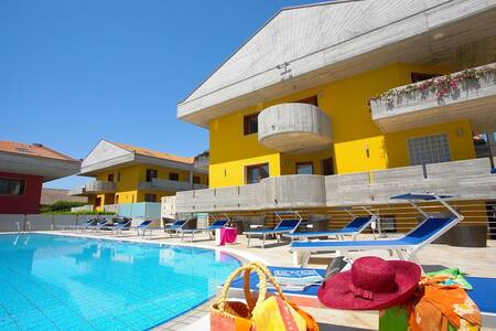 Catania Hills Appartamento per 6 - Carrubazza-Motta - Apartment