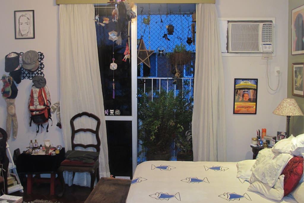 Suite view 3