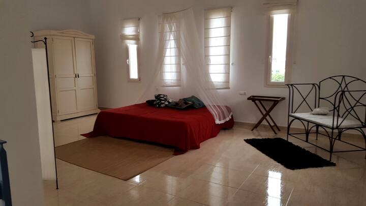 casa acogedora en Portocom