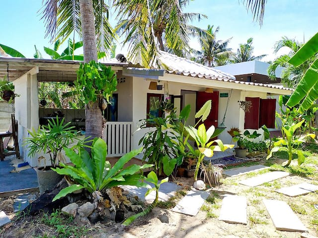 Phangan House