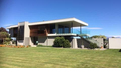 Are Are Estate Vineyard
