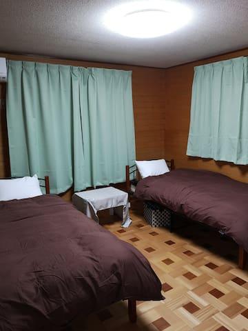 鎌倉の家  心游kokoyuu