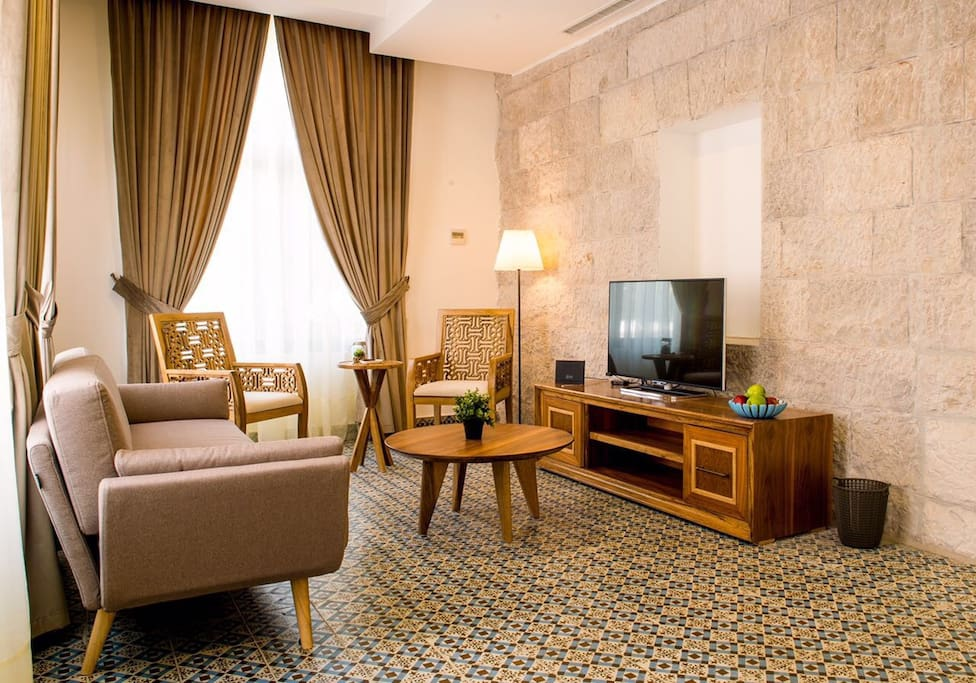 living room amman magnolia apartment 5 apartments for rent in amman amman 11590