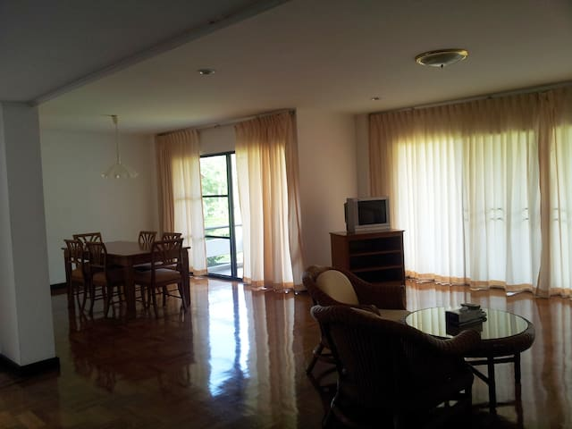 The Golf View Condo home  - Bo Win - Apartmen